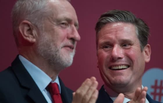 The pipe dream of a socialist Labour is dead, time to abandon its corpse